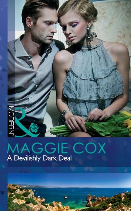 Maggie Cox A Devilishly Dark Deal maggie cox mistress mother wife
