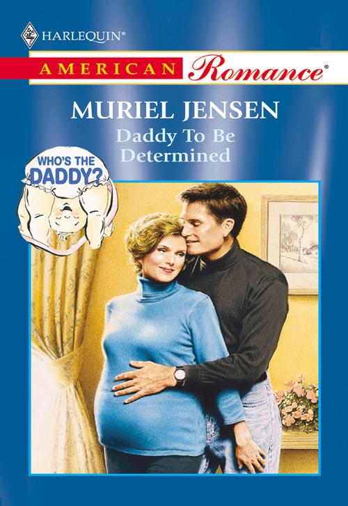 Muriel Jensen Daddy To Be Determined muriel jensen daddy to be determined