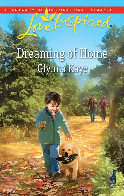 Glynna Kaye Dreaming of Home все цены