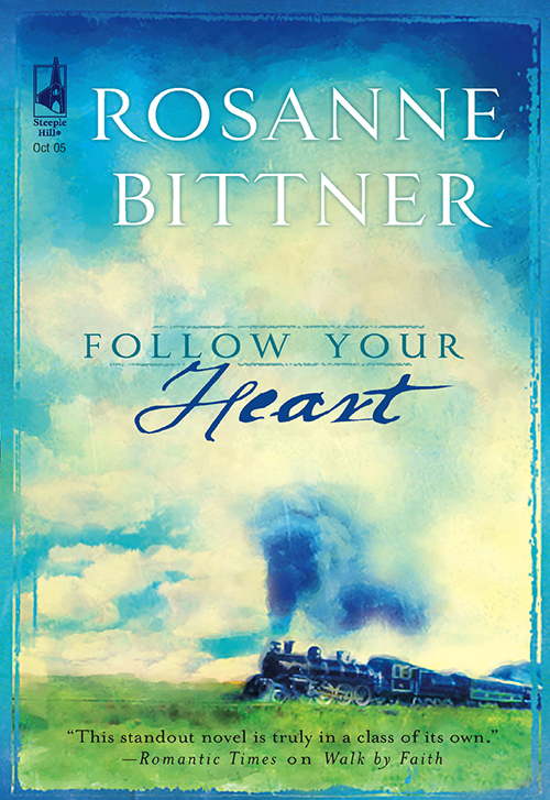 Rosanne Bittner Follow Your Heart maria bittner temporality universals and variation