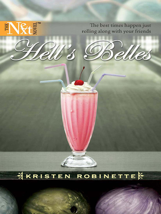 Kristen Robinette Hell's Belles shaking force and shaking moment balancing of planar mechanisms