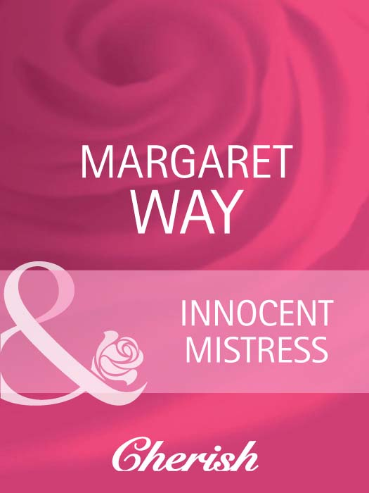 Margaret Way Innocent Mistress margaret moore the welsh lord s mistress