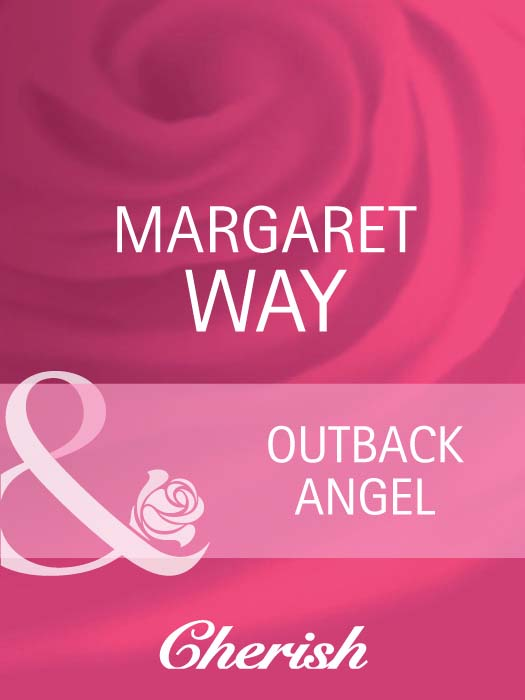 Margaret Way Outback Angel carolyn greene an eligible bachelor