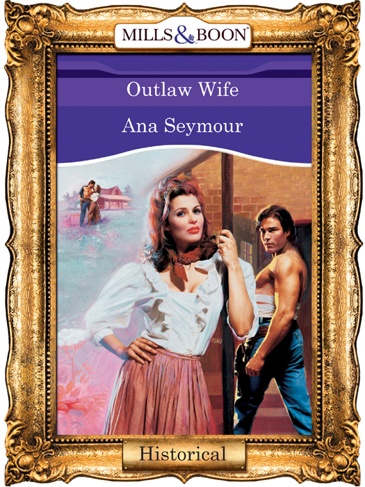 Ana Seymour Outlaw Wife adrian gilpin unstoppable the pathway to living an inspired life