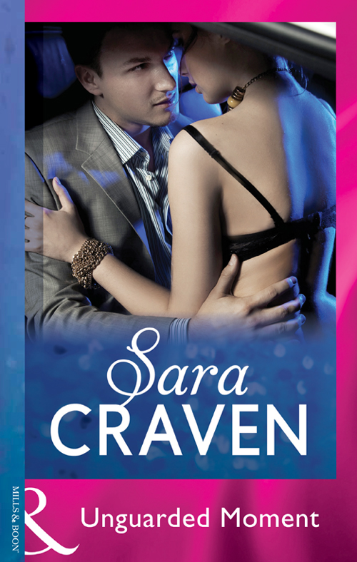 Sara Craven Unguarded Moment sara craven moth to the flame