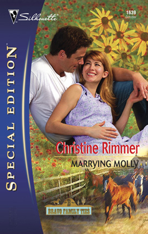 Christine Rimmer Marrying Molly christine rimmer stroke of fortune
