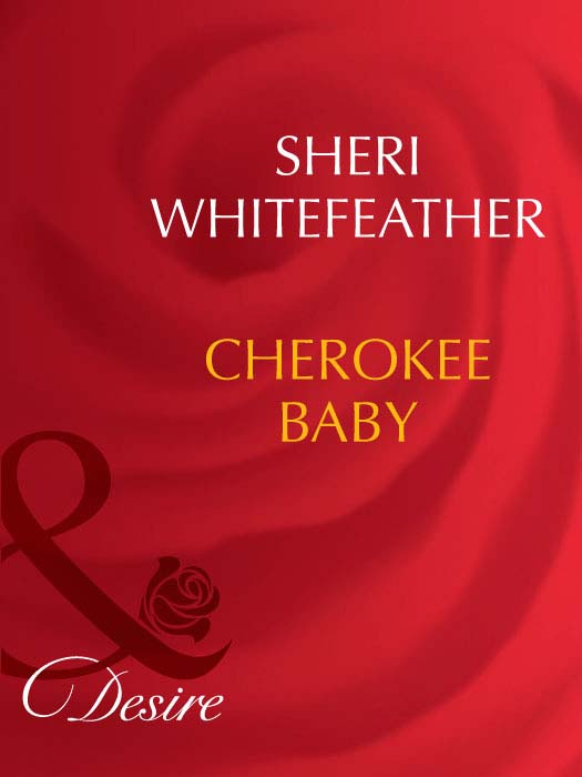 лучшая цена Sheri WhiteFeather Cherokee Baby