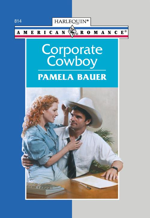 Pamela Bauer Corporate Cowboy pamela britton a cowboy s angel