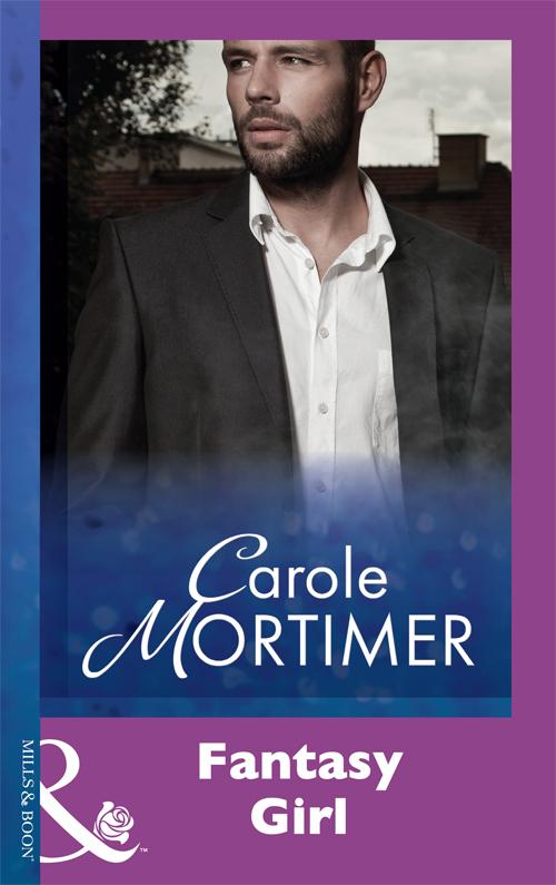 Carole Mortimer Fantasy Girl carole mortimer keeping luke s secret