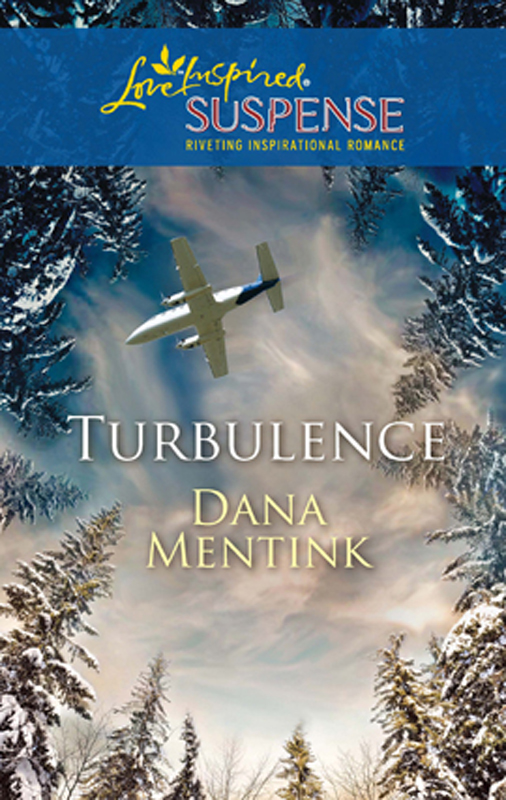 Dana Mentink Turbulence dana mentink endless night