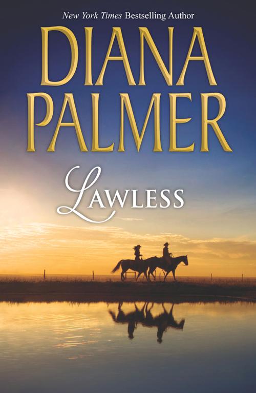 Lawless ( Diana Palmer  )