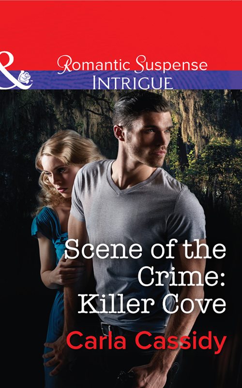 Carla Cassidy Scene of the Crime: Killer Cove is new skiip32nab12t49 igbt module
