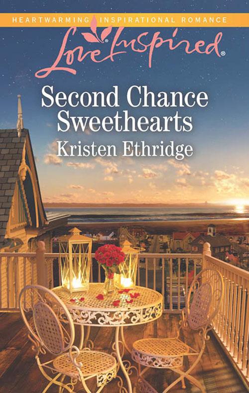 Kristen Ethridge Second Chance Sweethearts kristen ethridge second chance sweethearts