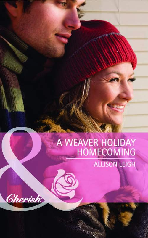 Allison Leigh A Weaver Holiday Homecoming allison leigh wed in wyoming