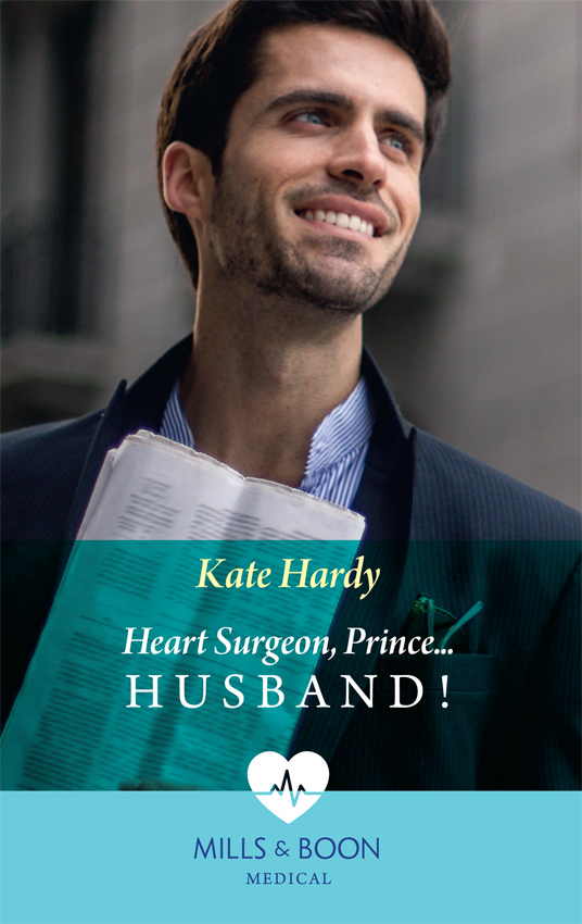 Kate Hardy Heart Surgeon, Prince...Husband! kate walker a proposal to secure his vengeance