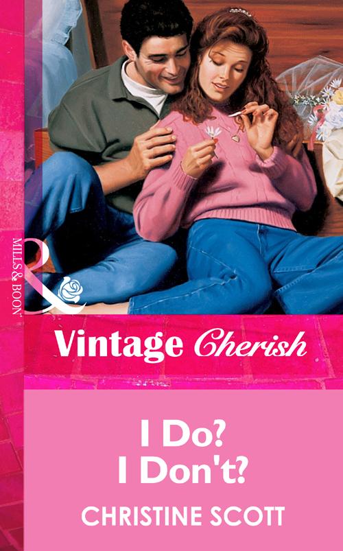 Christine Scott I Do? I Don't? child l jack reacher never go back a novel dell mass marke tie in edition