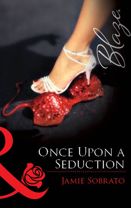 Jamie Sobrato Once Upon A Seduction jamie sobrato once upon a seduction