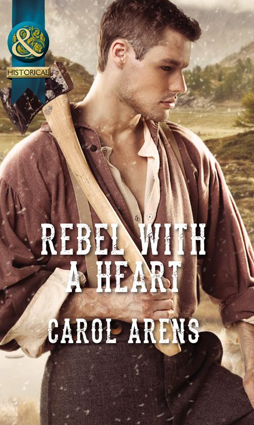 Carol Arens Rebel with a Heart livelihoods of vulnerable children