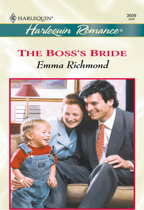 Фото - Emma Richmond The Boss's Bride marc ackerman j does wednesday mean mom s house or dad s parenting together while living apart