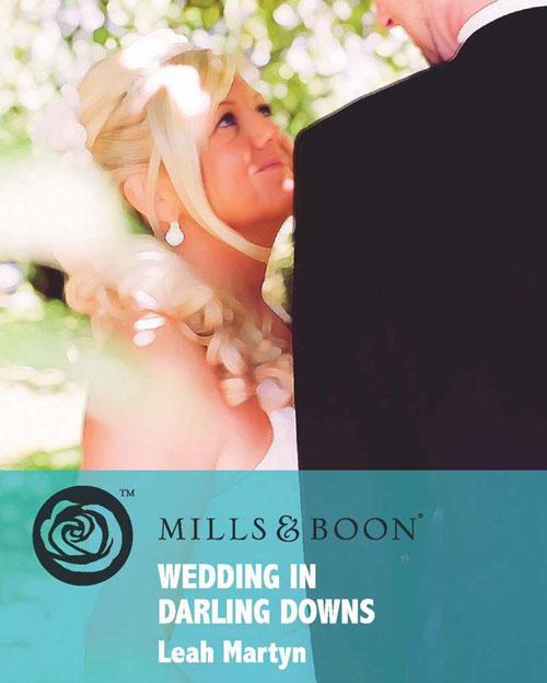 Фото - Leah Martyn Wedding in Darling Downs газонокосилка partner b305cbs