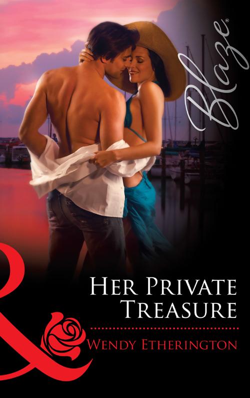 Wendy Etherington Her Private Treasure boris collardi f j private banking building a culture of excellence isbn 9780470826980
