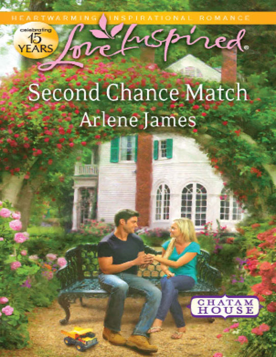 Arlene James Second Chance Match lynsey james a season of hopes and dreams