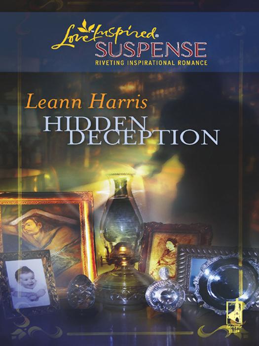 Leann Harris Hidden Deception leann harris redemption ranch