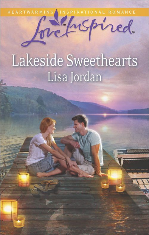 Lisa Jordan Lakeside Sweethearts lisa jordan lakeside sweethearts