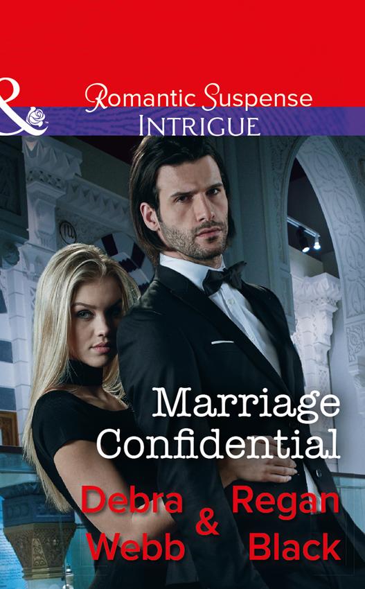Debra Regan Marriage Confidential debra regan marriage confidential