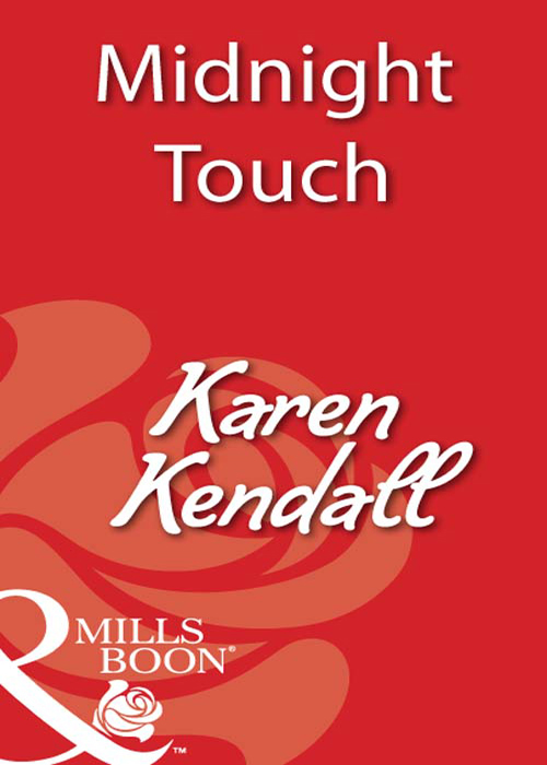 Karen Kendall Midnight Touch keep in touch couple watches for lovers luminous luxury quartz men and women lover watch fashion calendar dress wristwatches