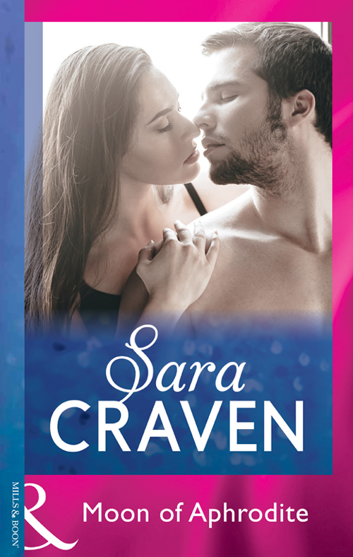 Sara Craven Moon Of Aphrodite helen forrester a cuppa tea and an aspirin