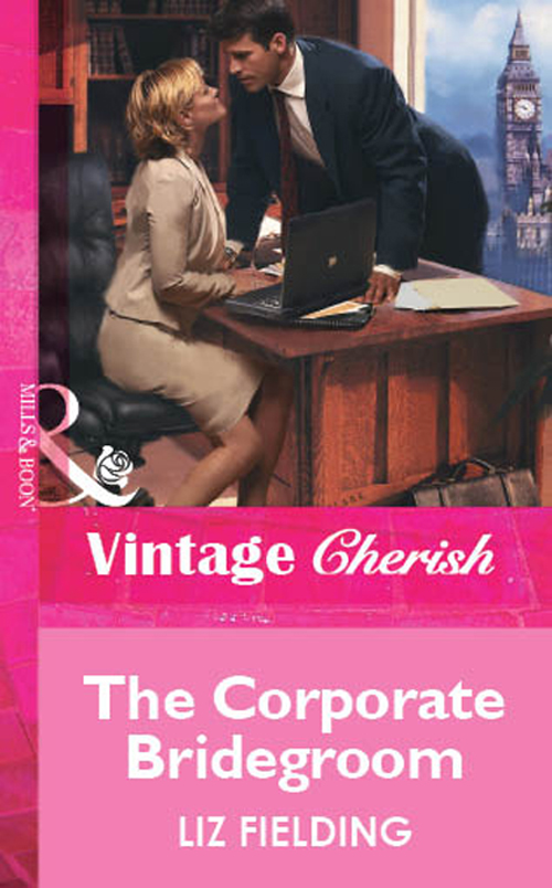Liz Fielding The Corporate Bridegroom худи print bar she believed she could so she did