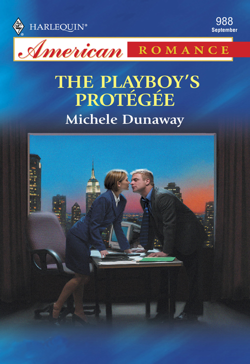 Michele Dunaway The Playboy's Protegee michele dunaway the christmas date