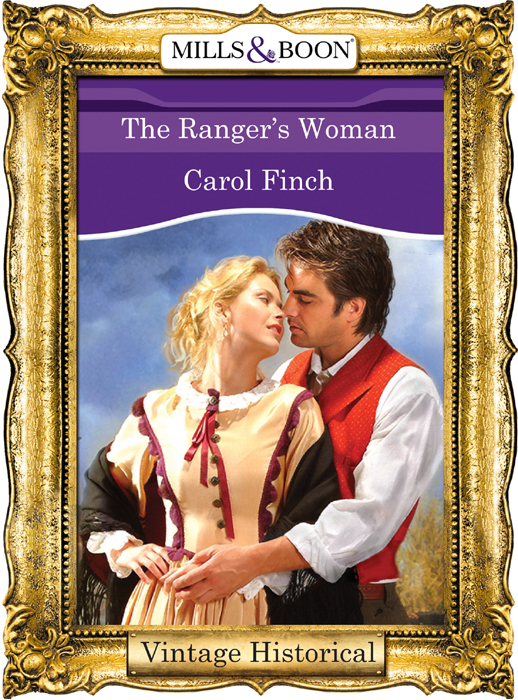 Carol Finch The Ranger's Woman julia quinn when he was wicked the epilogue ii