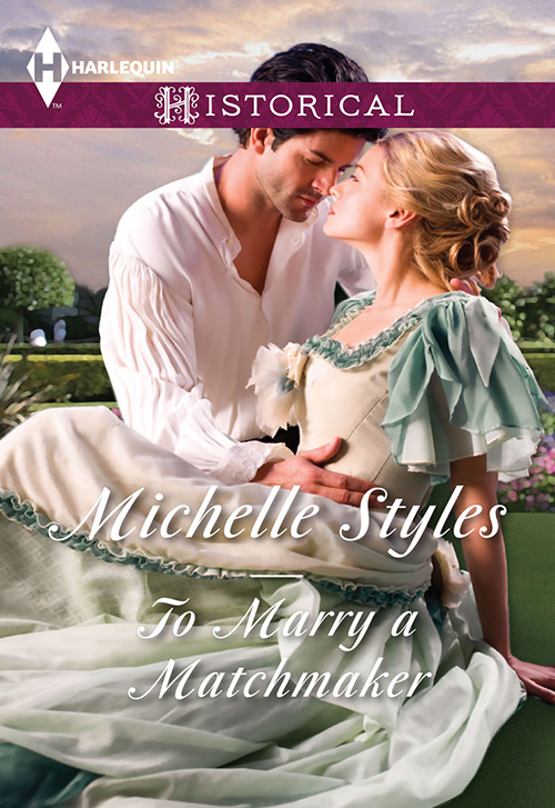 Michelle Styles To Marry a Matchmaker босоножки the heart has heart alone bell xydzymr722 2015