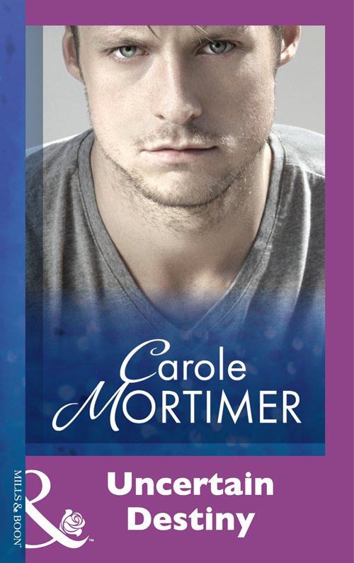 Carole Mortimer Uncertain Destiny carole mortimer pregnant with the billionaire s baby
