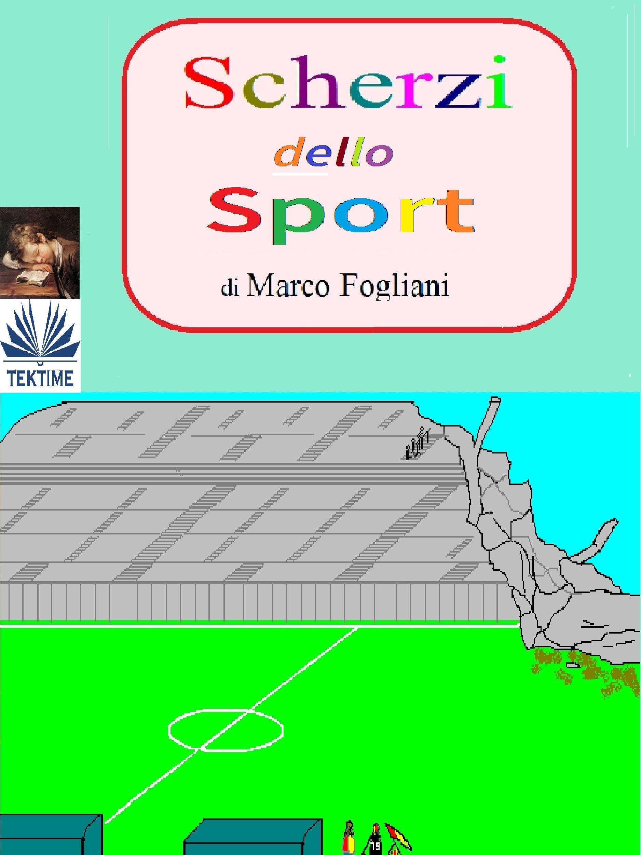 Marco Fogliani Scherzi Dello Sport мягкая игрушка ty зайчик bunnie