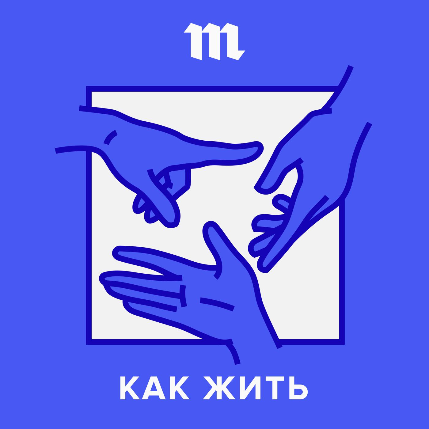 Екатерина Кронгауз «Стучать или списывать?» Как выбрать тактику на все случаи жизни цена в Москве и Питере
