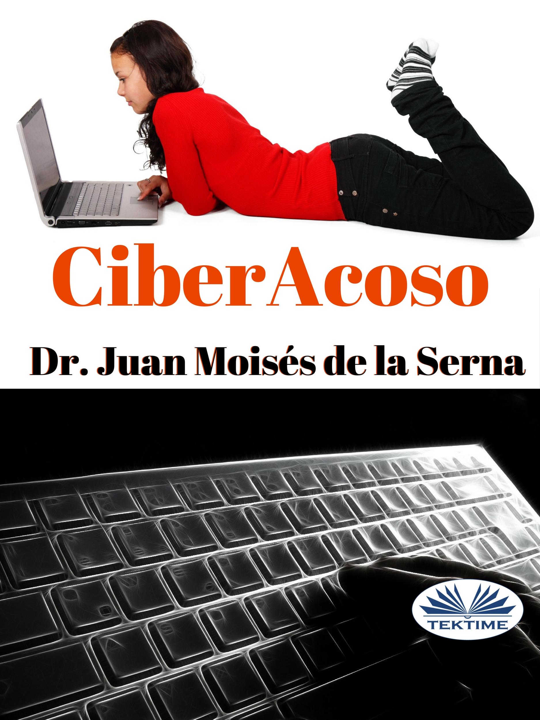 Juan Moisés De La Serna Ciberacoso dr juan moisés de la serna versos infantiles
