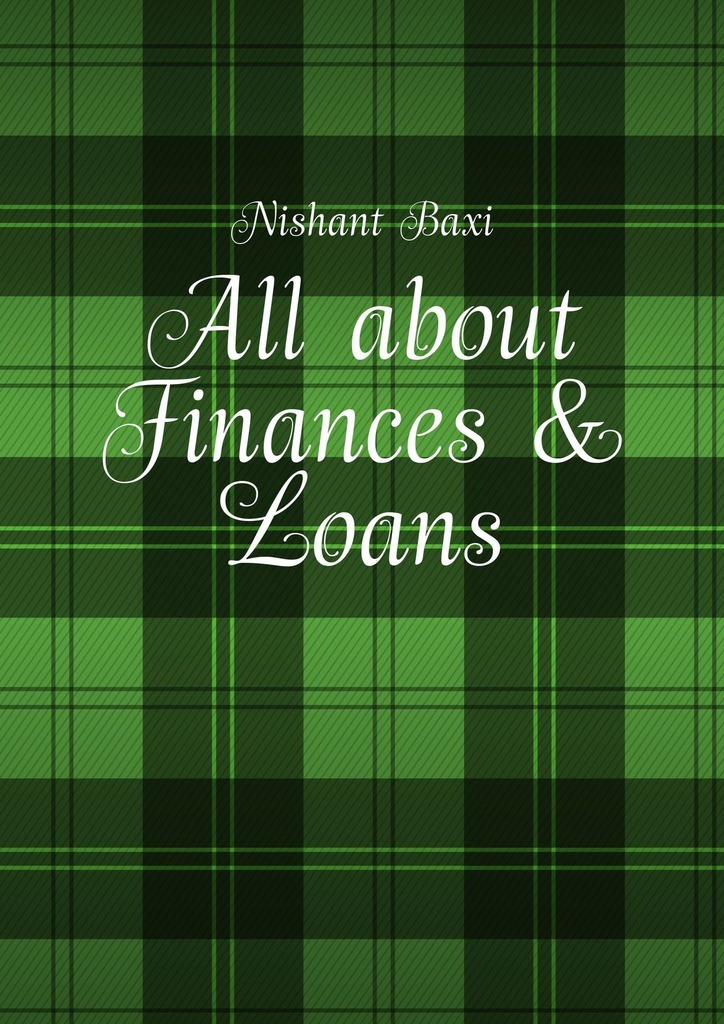 Nishant Baxi All about Finances & Loans baxi nishant sitemaps