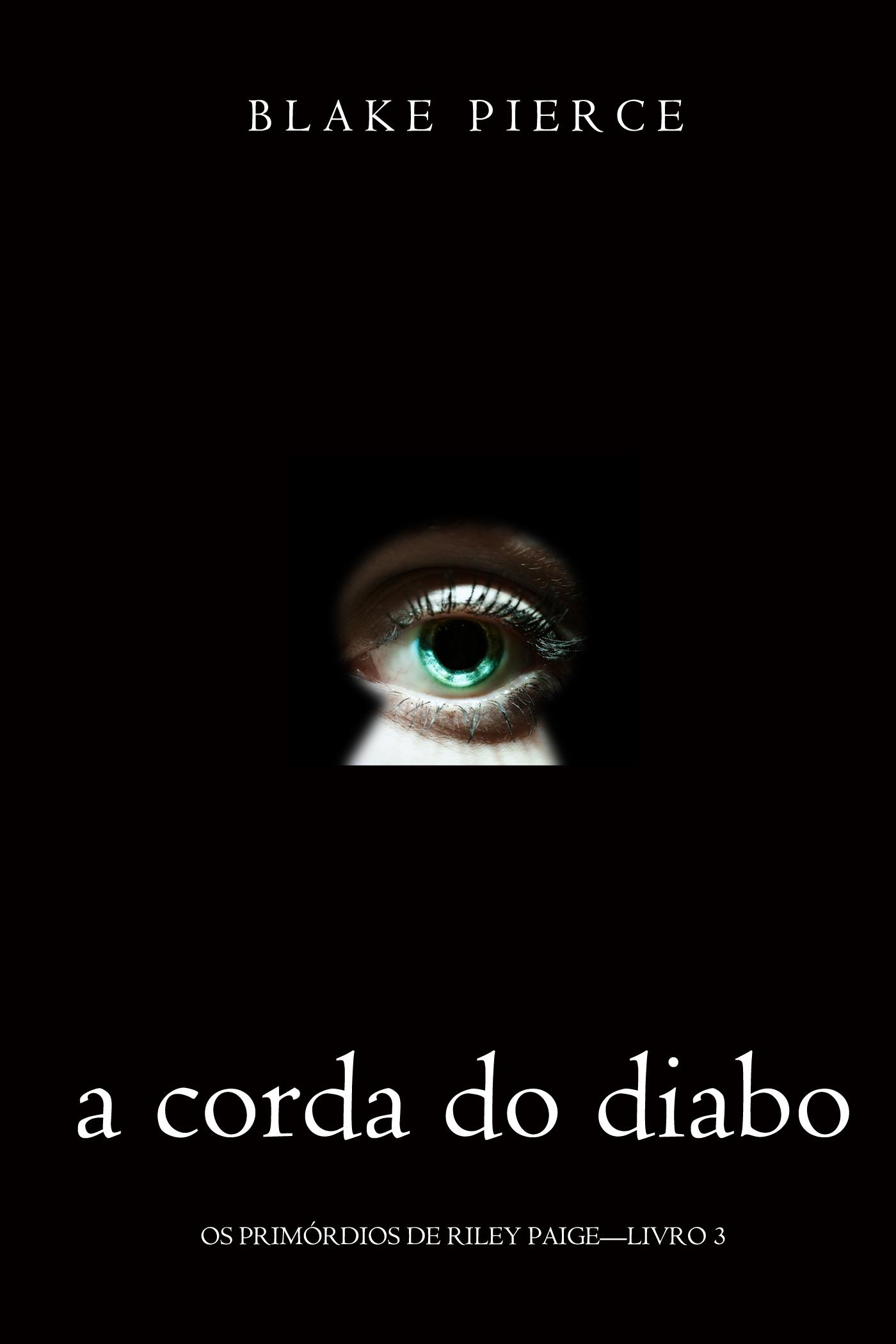 Блейк Пирс A corda do Diabo mendes junior os indigenas do brazil seus direitos individuaes e politicos