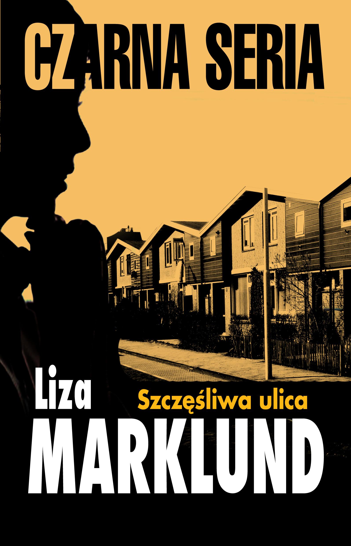 цена Liza Marklund Annika Bengtzon онлайн в 2017 году