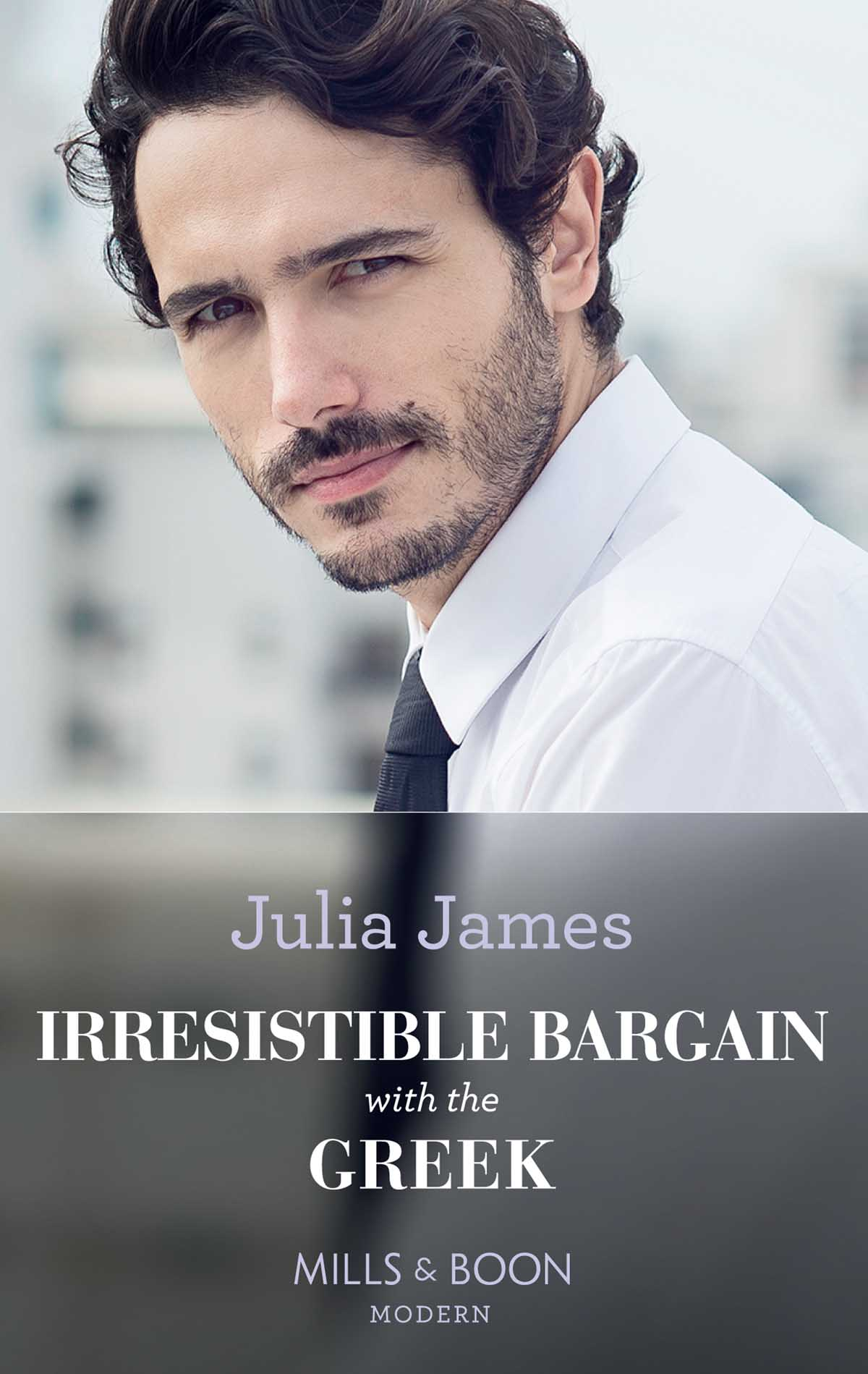 Julia James Irresistible Bargain With The Greek julia james the greek s million dollar baby bargain