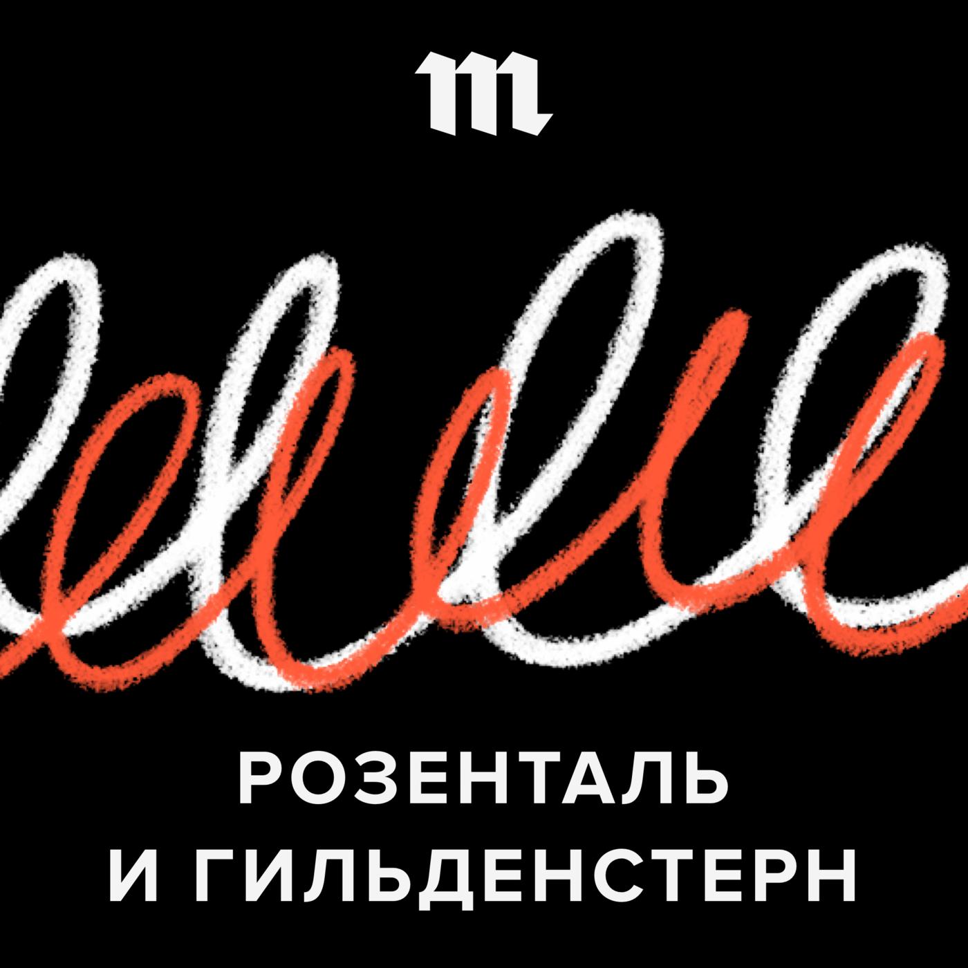 Владимир Пахомов 30 сентября мы запускаем подкаст «Розенталь и Гильденстерн» — о русском языке владимир пахомов битва за феминитивы когда авторки и блогерки станут нормой