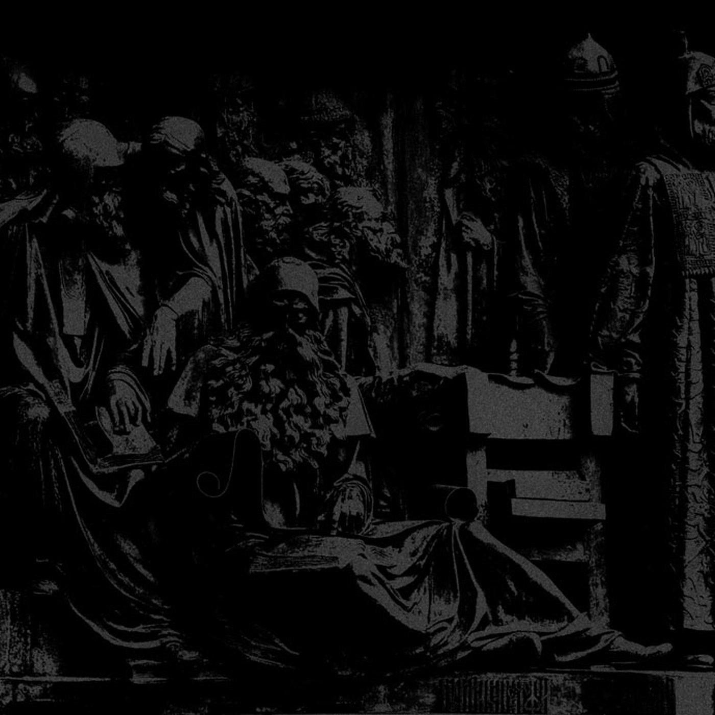 Октябрь 1964-го: кто пришел после Хрущева