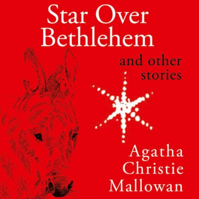 Агата Кристи Star Over Bethlehem водонагреватель general hydraulic santarini star over 5150090100