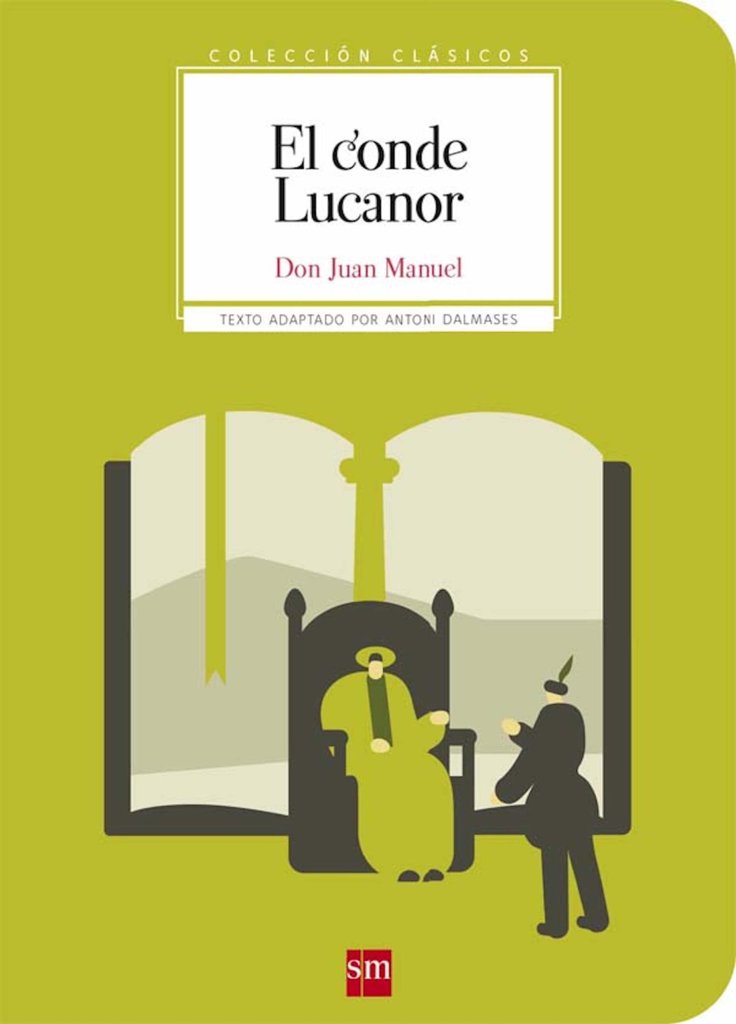 Don Juan Manuel El conde Lucanor adolph schaden der deutsche don juan