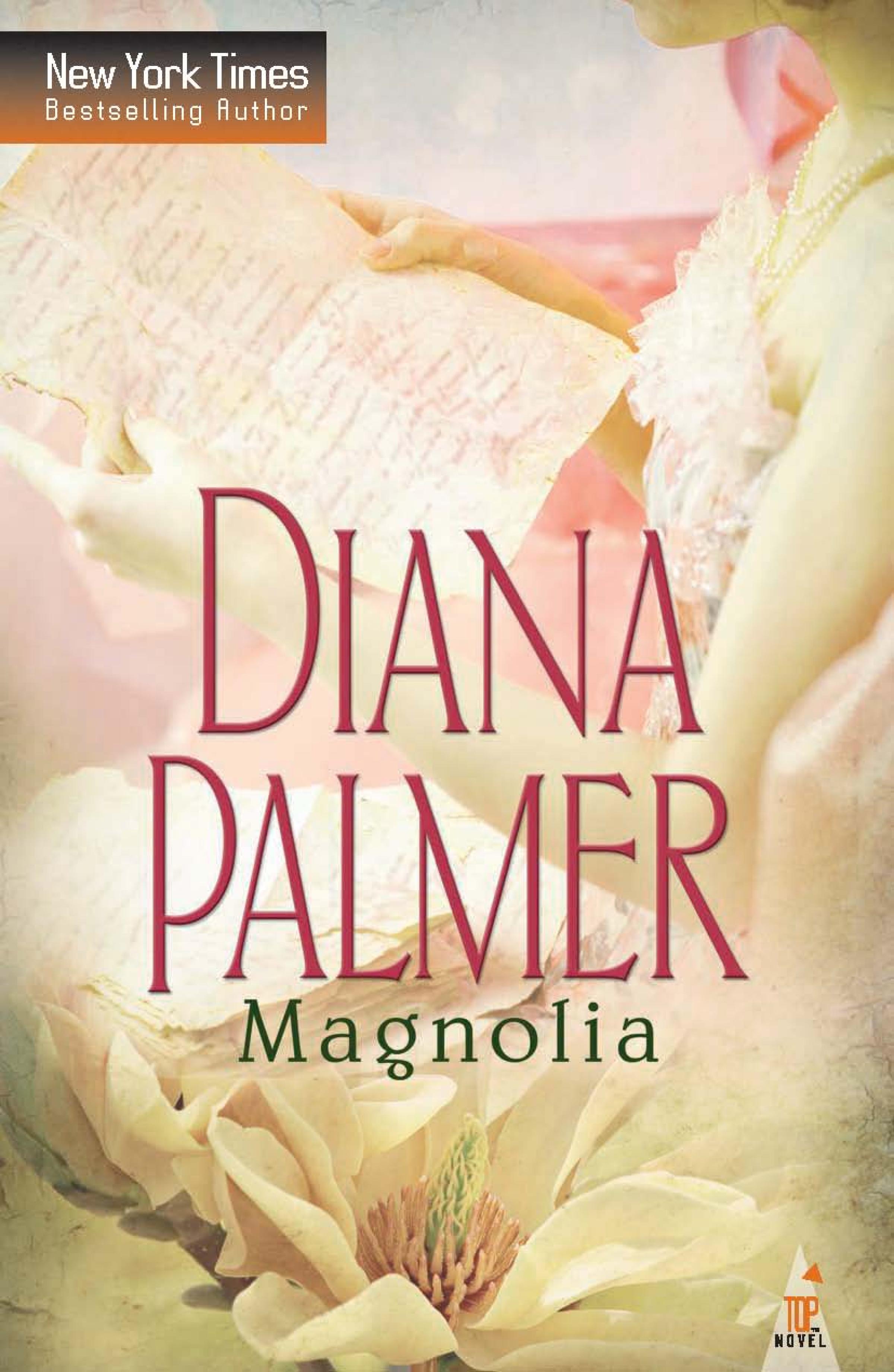 Diana Palmer Magnolia diana palmer reluctant father