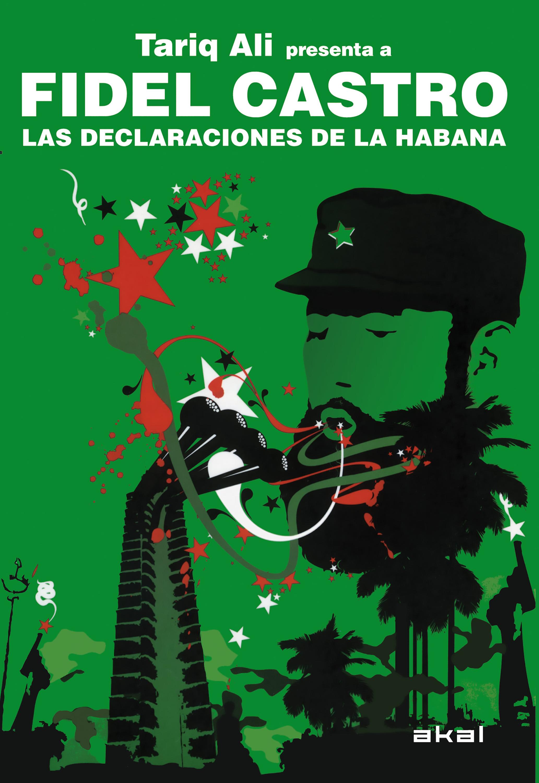 купить Fidel Castro Ruz Fidel Castro. Las declaraciones de La Habana дешево