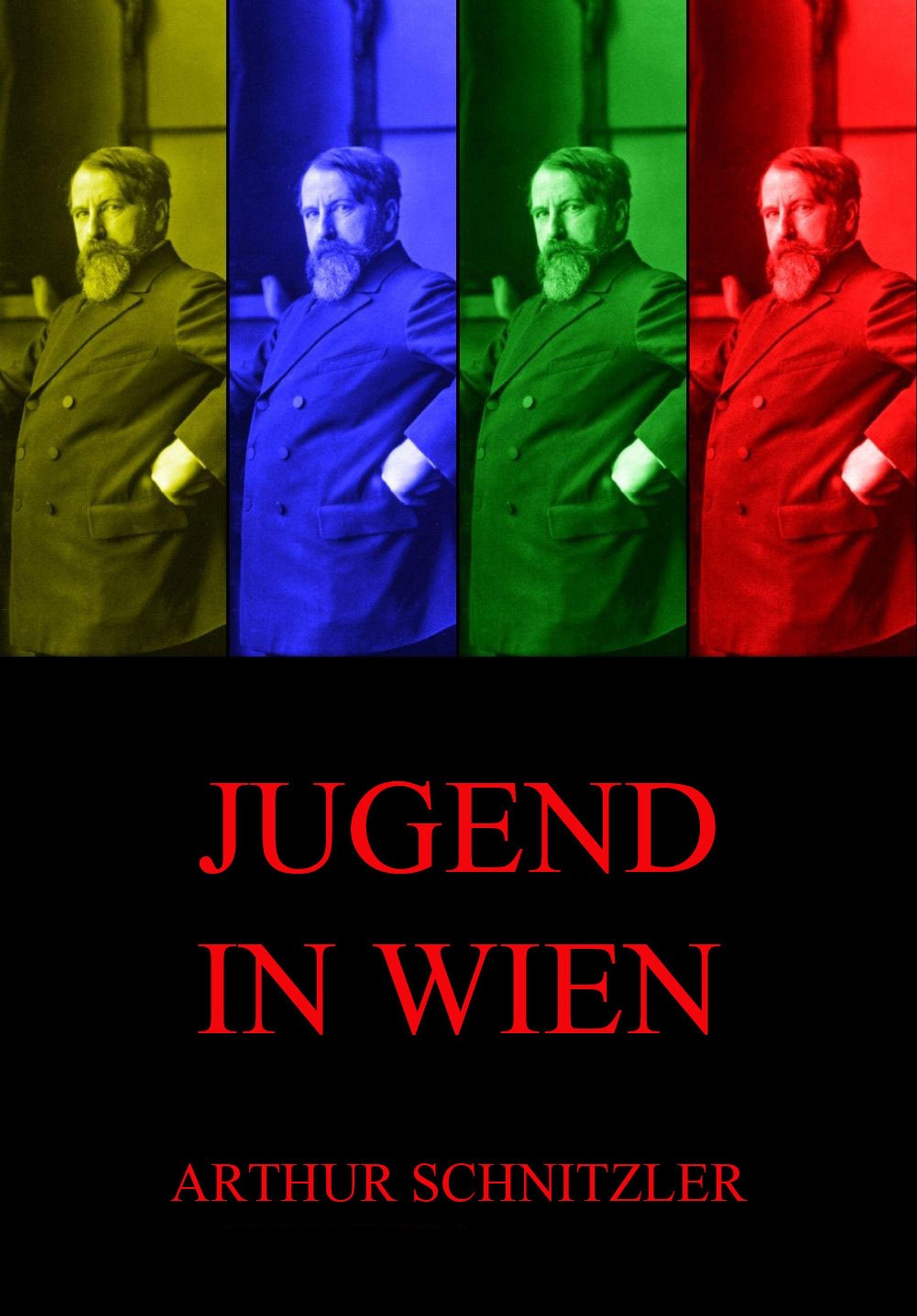 Arthur Schnitzler Jugend in Wien verein für volkskunde in wien osterreichische zeitschrift fur volkskunde volumes 13 15 german edition
